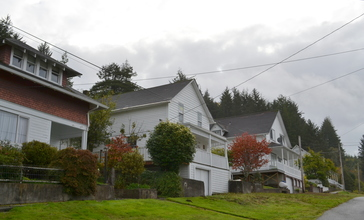 Gardiner_Historic_District__Gardiner__Oregon_.jpg