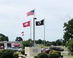 Veterans_Memorial__Vilonia_Arkansas.jpg
