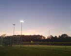 Baseball_Fields__Vilonia_Arkansas.jpg