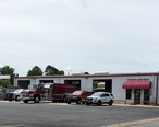 Fire_Department__Vilonia_Arkansas.jpg