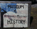 Museum_of_Veterans_and_Military_History__Vilonia_Arkansas.jpg
