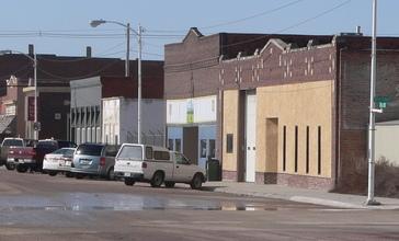 Minatare__Nebraska_Main_Street_W_side_1.JPG
