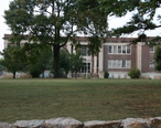 AR_Christian_College.JPG
