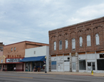 Morrilton_Commercial_Historic_District__2_of_2.JPG