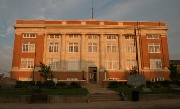 Court_House_Morrilton.JPG