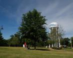 Worthington_Park_in_West_Memphis.jpg