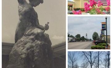 West_Memphis_collage.jpg