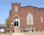 First_Baptist_Church__Marvell__AR.JPG