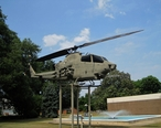 Wynne_AR_helicopter_display_002.jpg