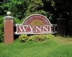 Wynne_AR_2012-04-07_002.jpg