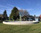 Woodruff_Park_Sprayground.jpg