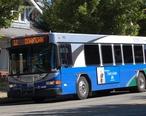 Intercity_Transit_902.JPG
