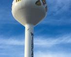 Haven-water-tower.jpg
