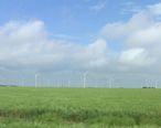 Spearville_Wind_Energy_Facility_553085021_b8a45172a0_o.jpg