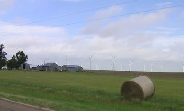 Spearville_Wind_Energy_Facility_553084783_35a87dd952_o.jpg