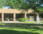 Haskell_County__KS__Courthouse_at_Sublette__KS_IMG_5961.JPG