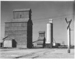 Haskell_County__Kansas__Sublette_._Grain_elevators_near_the_depot_in_Sublette._If_there_should_be_a_._._._-_NARA_-_522073.jpg