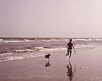 BeachSceneGrandIsle1972.jpg
