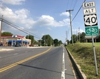 2019-05-18_17_10_50_View_east_along_U.S._Route_40_Alternate__Main_Street__just_east_of_Maryland_State_Route_68__Lappans_Road__in_Boonsboro__Washington_County__Maryland.jpg
