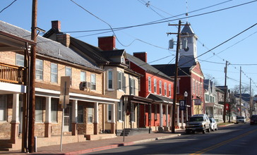 Downtown_Boonsboro__Maryland.jpg