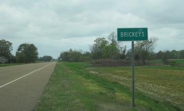 Brickeys_AR_001.jpg