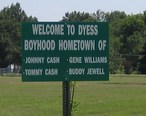 Sign_Dyess.jpg