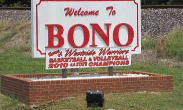 Bono_AR_001.jpg