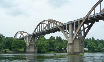 Cotter_Bridge__Baxter_County__Arkansas.JPG