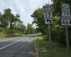 2016-09-21_10_22_43_View_north_along_Maryland_State_Route_17__Petersville_Road__at_Wenner_Branch_in_Brunswick__Frederick_County__Maryland.jpg