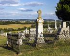 Burkittsville_Cemetery_MD1.jpg