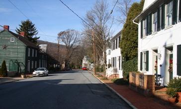 Burkittsville_street.JPG