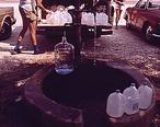 Artesian_Waterpump_Louisiana_1972.jpg