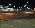 Wichita__Kansas.JPG
