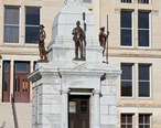 Sedgwick_County_Memorial_Hall_and_Soldiers_and_Sailors_Monument.JPG