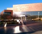 Wichita_Art_Museum.jpg