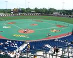Eck_Stadium_Tyler_Field.JPG