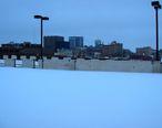 Wichita_Skyline_during_the_winter_snow.jpg