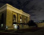 Wichita_Kansas_Former_Train_Station__3616104314_.jpg