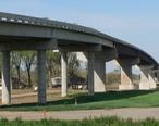 Rulo__Nebraska_US159_bridge_from_Nebraska_2.JPG