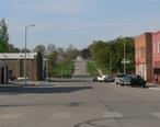 Rulo__Nebraska_1st_Street_from_Rouleau_1.JPG