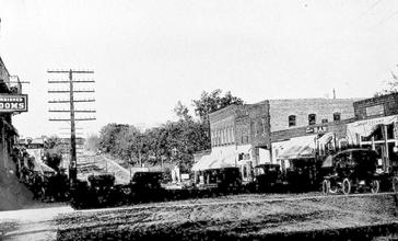 Rulo__Nebraska__1917_.jpg