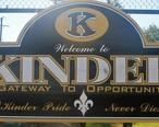 Welcome_sign__Kinder__LA_IMG_0173.JPG