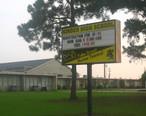 Kinder_High_School_in_Kinder__LA_IMG_1073.JPG