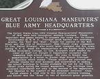 Louisiana_Maneuvers_Kinder__Louisiana_479.JPG