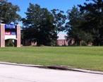 WestFelicianaschoolsentrance.JPG