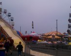 Crisfield_Maryland_Crab_Derby_Carnival.jpg