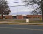 Crisfield_High_School.jpg