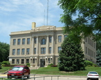 Papillion__Nebraska_Municipal_Building.jpg