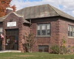 Wausa__Nebraska_library_from_SW.JPG
