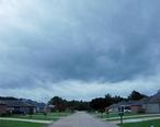 Hurricane_Gustav_over_Zachary__Louisiana.jpg